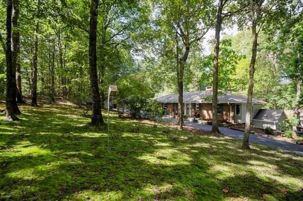28722 >> 592 Mountain Laurel Dr Columbus Nc 28722 2 Beds 3 Baths