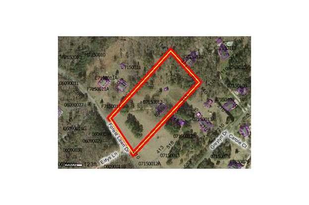 2617 Forest Lawn Dr Matthews Nc 28104 Mls 2115209 Redfin