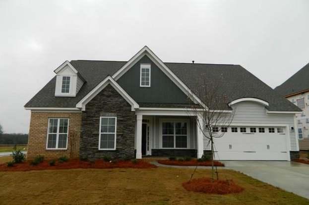 2643 Red Maple Ln #156, Harrisburg, NC 28075