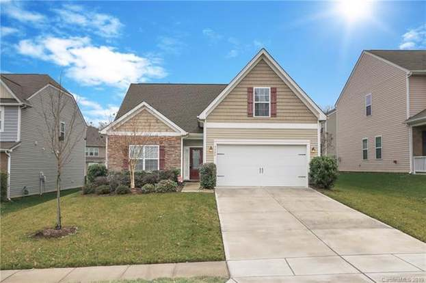 5826 castlecove rd charlotte nc 28273 4 beds 2 baths rh redfin com