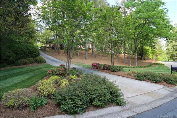 341 Beckwick Ln SE, Concord, NC 28025   MLS# 3273341   Redfin