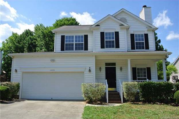 10228 Madison Park Dr 83 Charlotte Nc 28269 Mls 3189386 Redfin