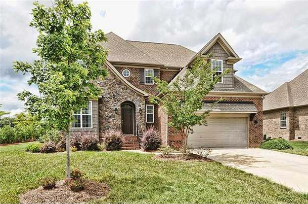 2541 chatham dr indian land sc 29707 mls 2163433 redfin rh redfin com