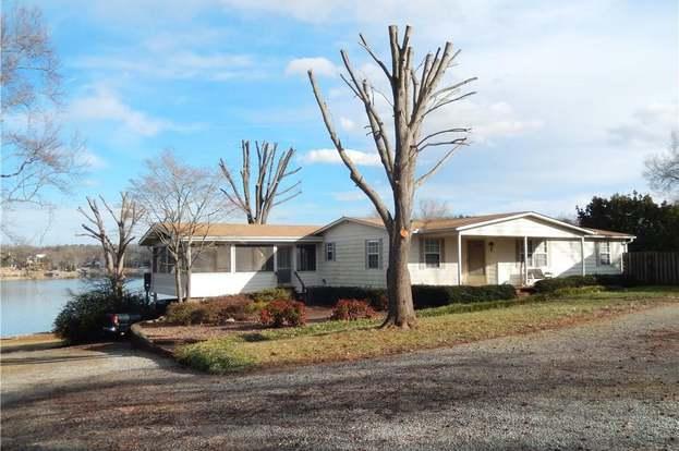 141 Hogan Ln, Mooresville, NC 28117   MLS# 3147460   Redfin