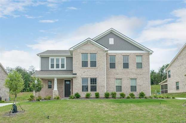 8382 Breton Way Harrisburg Nc 28075 Mls 3392484 Redfin