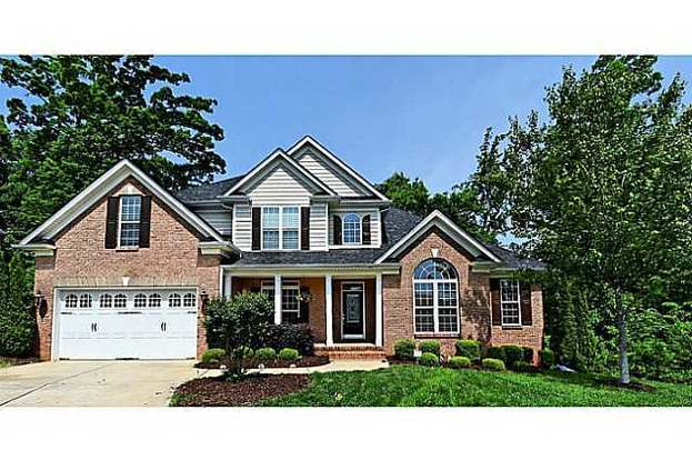 Legacy Fort Mill >> 1116 Legacy Ln Fort Mill Sc 29708 4 Beds 3 Baths