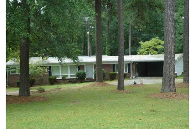 1211 Tanglewood St, Wadesboro, NC 28171 | MLS# 2087535 | Redfin on howell estates mobile home park, meadowbrook mobile home park, oak hollow mobile home park, holly hills mobile home park, heather highlands mobile home park, creek bend mobile home park, casa del sol mobile home park,