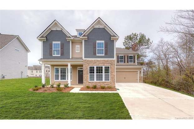 Not for Sale14843 Long Iron Dr #47