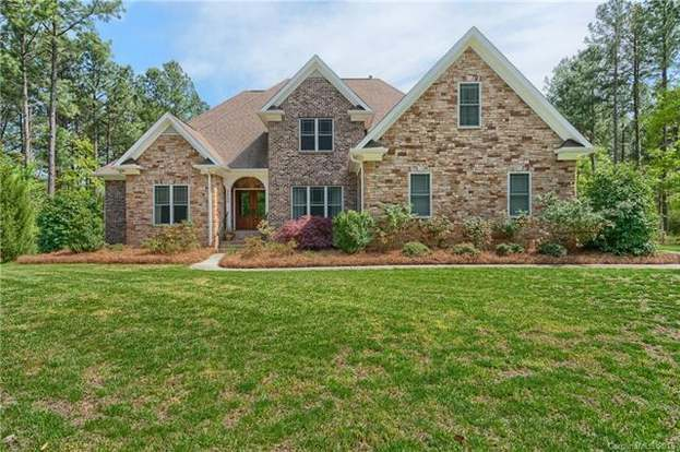 Tremendous 2530 Nance Cove Rd Charlotte Nc 28214 4 Beds 4 Baths Download Free Architecture Designs Sospemadebymaigaardcom