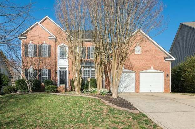 15540 donnington dr charlotte nc 28277 mls 3477620 redfin rh redfin com