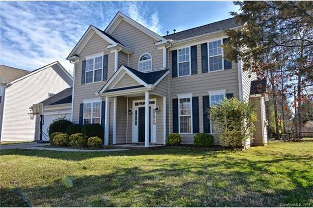 4006 lake park rd indian trail nc 28079 mls 3249654 redfin rh redfin com