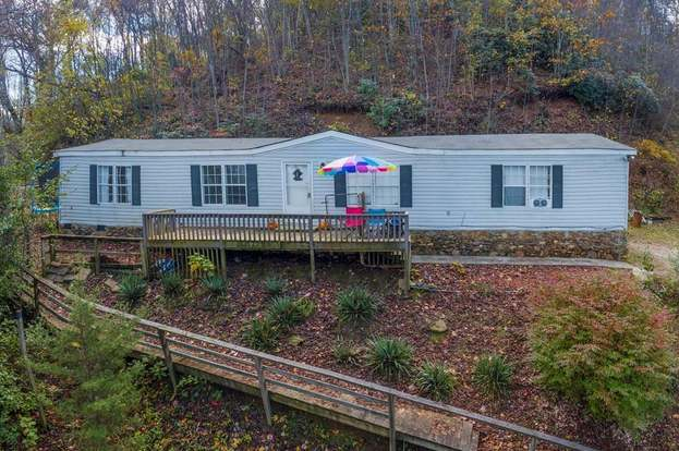 9068fqv3kkvrbm https www redfin com city 18265 nc waynesville waterfront