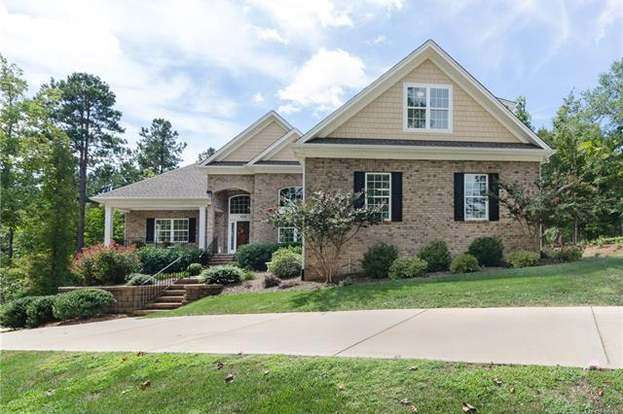 Prime 626 May Green Dr Lake Wylie Sc 29710 4 Beds 3 5 Baths Home Interior And Landscaping Ologienasavecom