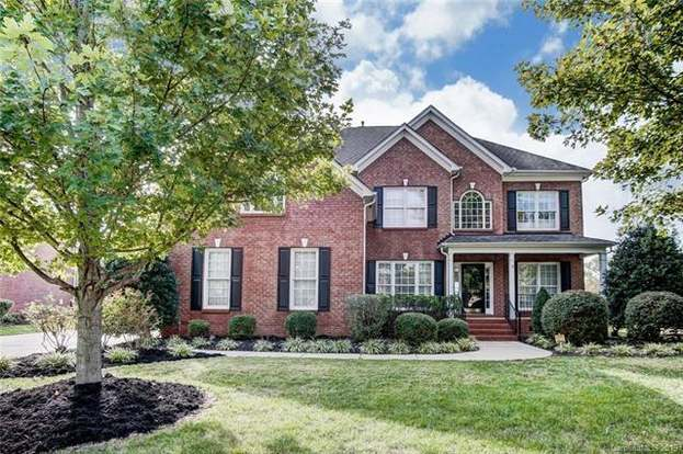 928 Hickory Stick Dr Fort Mill Sc 29715 Mls 3477692 Redfin