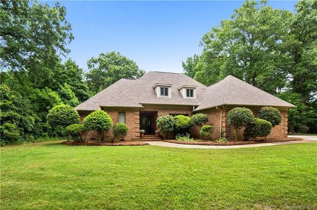 1305 Rocky River Rd W Charlotte Nc 28213 Mls 3631738 Redfin