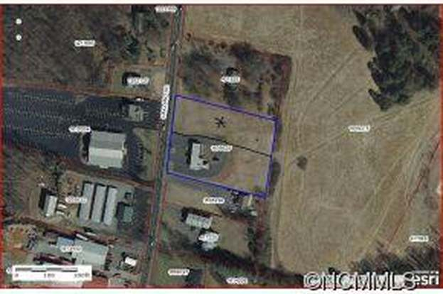 Spindale Nc Map.729 Oakland Rd Spindale Nc 28160 Mls Ncm535770 Redfin