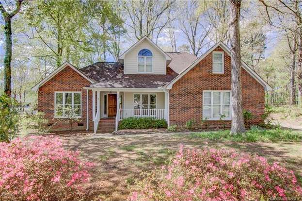 4043 Cyprus Ct, Indian Trail, NC 28079 - 4 beds/2 5 baths