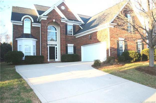 12024 Willoughby Run Dr Charlotte Nc 28277 Mls 3340825 Redfin