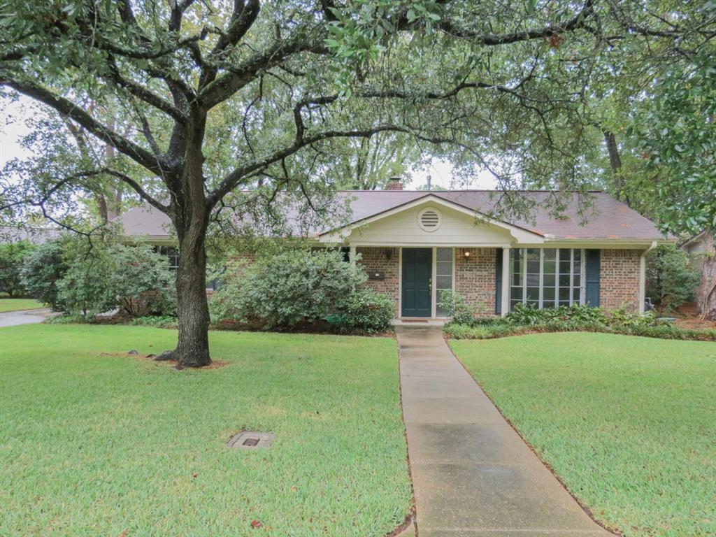 2214 Normal Park Dr, Huntsville, TX 77340   MLS# 57724277 ...