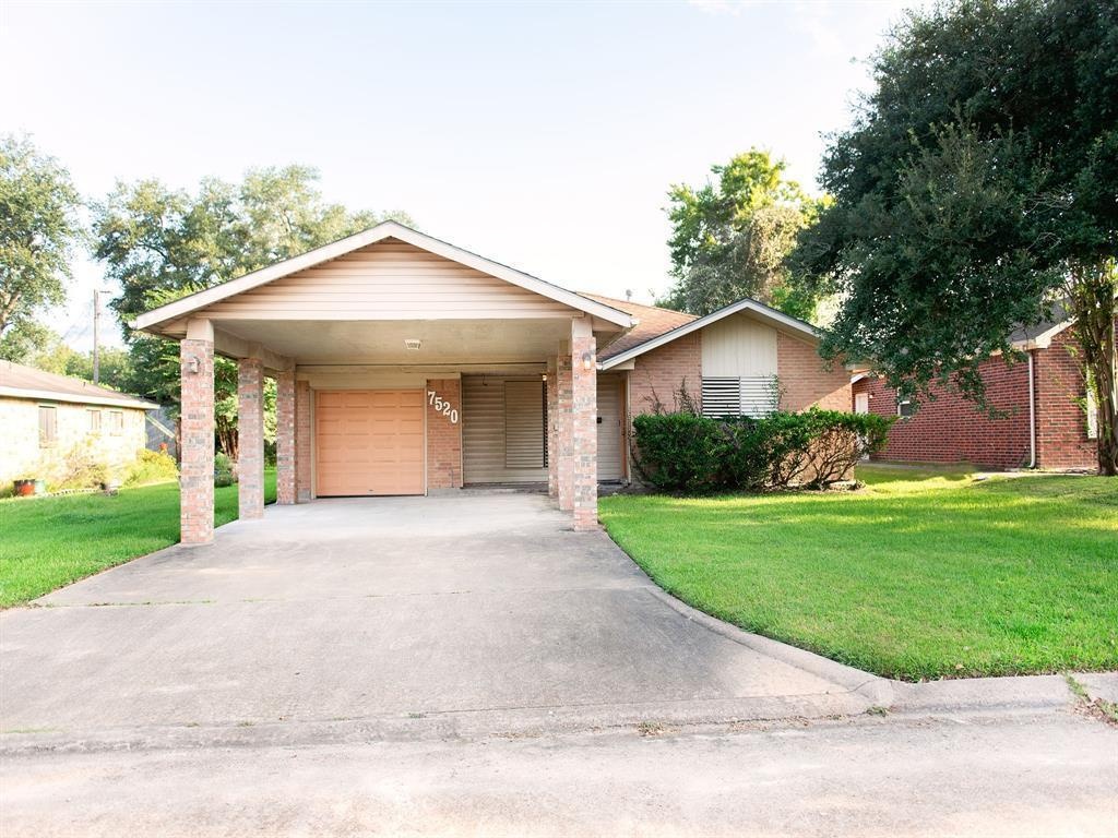 13509 Silver Egret Ln, Texas City, TX 77568   MLS