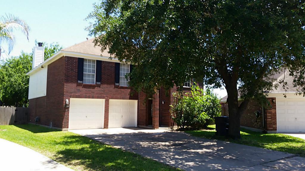 12003 Pine Meadow Dr, Houston, TX 77071 | MLS# 29109742 ...
