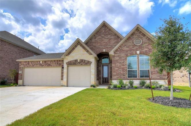 25216 Forest Sounds Ln, Porter, TX 77365 | MLS# 50280291 | Redfin