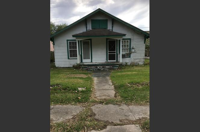 Rooms For Rent In Baytown Tx