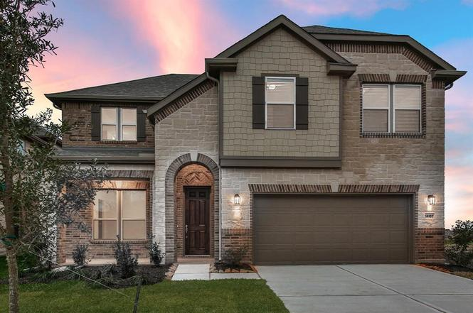 14107 wedgewood lakes ct pearland tx 77584 mls 2904478 redfin. Black Bedroom Furniture Sets. Home Design Ideas