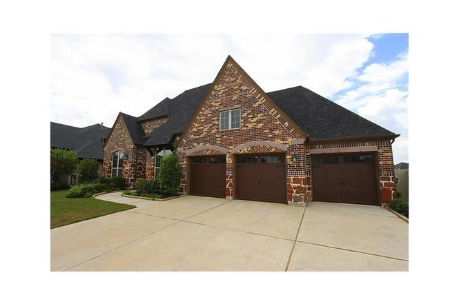 507 Summer Oaks Ct, Rosenberg, TX 77469 | MLS# 49749640 | Redfin