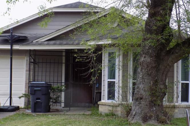 11830 Greenspark Ln, Houston, TX 77044 | MLS# 32282912 ...