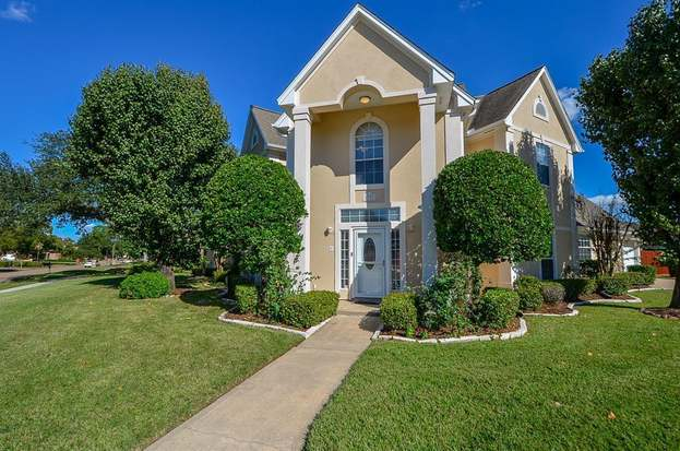 Homes In Pearland Tx For Homemade Ftempo