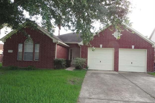 23023 Canal Rd, Richmond, TX 77406