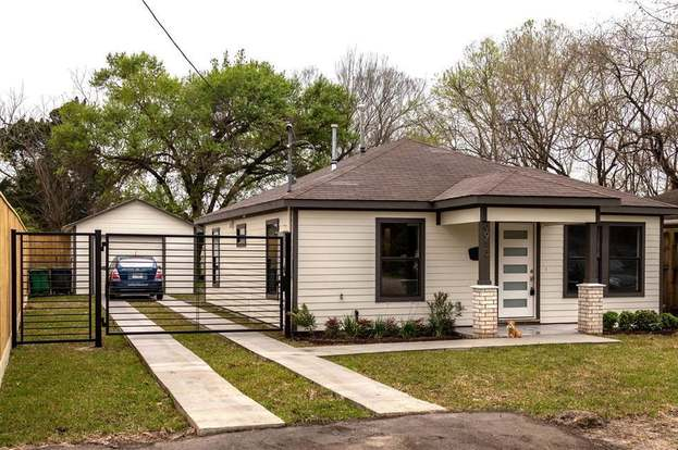 Magnificent 9913 Tebo St Houston Tx 77076 3 Beds 2 Baths Complete Home Design Collection Barbaintelli Responsecom