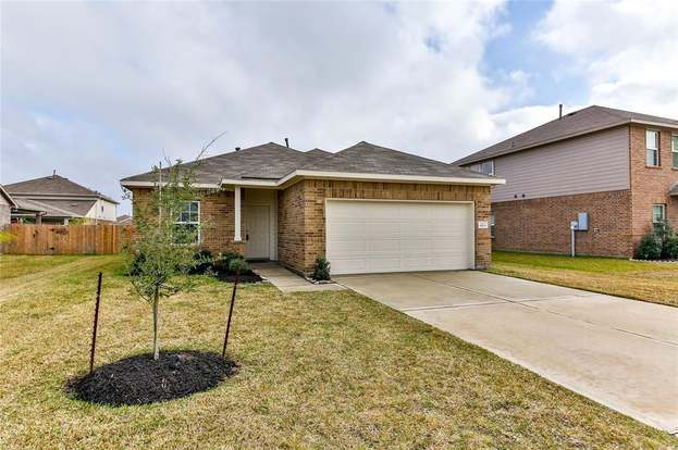 Enjoyable 8213 Quartz Ln Texas City Tx 77591 3 Beds 2 Baths Interior Design Ideas Inamawefileorg