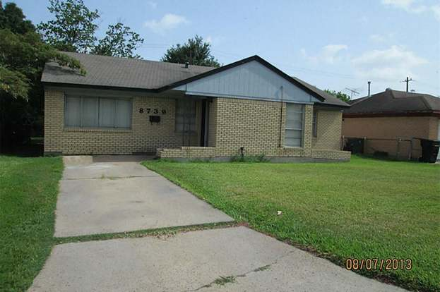Outstanding 8739 Cowart Houston Tx 77029 3 Beds 2 Baths Home Remodeling Inspirations Basidirectenergyitoicom
