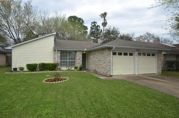 14110 Vinehill Dr, Sugar Land, TX 77498   MLS# 10469206   Redfin