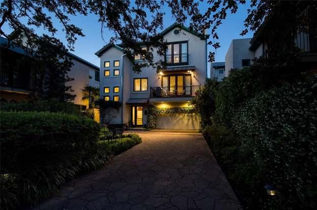 Prime 6634 Wanita Pl Houston Tx 77007 3 Beds 3 Baths Home Interior And Landscaping Ologienasavecom
