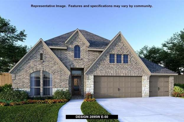 3124 Cactus Grove Ln Pearland Tx 77584 Mls 73028369 Redfin