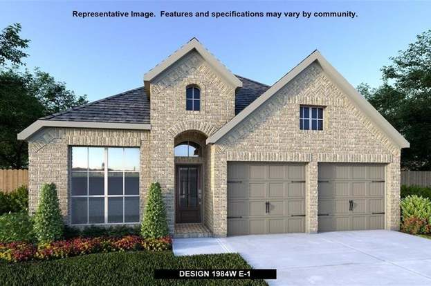 Tomball Homes For Sale Tomball Tx Real Estate Redfin
