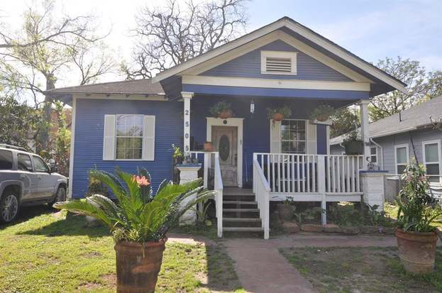 2505 Everett St Houston Tx 77009 Mls 41444596 Redfin,Keeping Up With The Joneses Full Movie