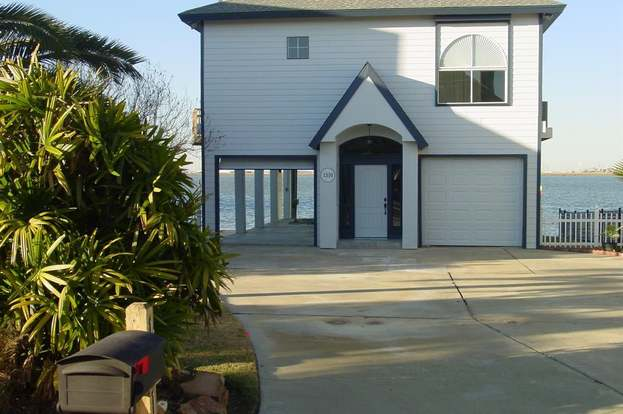 Superb 1310 Leilani Dr Tiki Island Tx 77554 3 Beds 2 Baths Download Free Architecture Designs Osuribritishbridgeorg