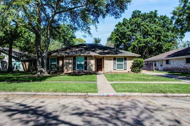 Superb 1603 Blairmont Ln Houston Tx 77062 3 Beds 2 Baths Interior Design Ideas Inamawefileorg