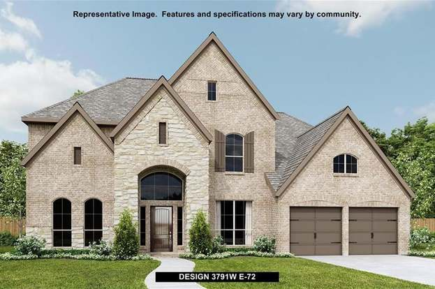 23627 Greenwood Springs Pl Katy Tx 77493 Mls 23146774 Redfin