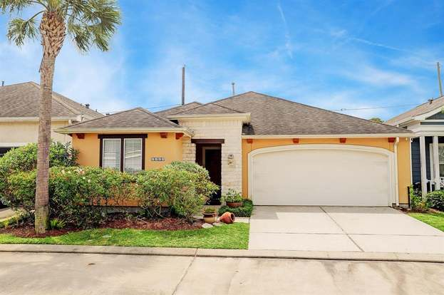 Excellent 6069 Yale St Houston Tx 77076 3 Beds 2 Baths Complete Home Design Collection Barbaintelli Responsecom