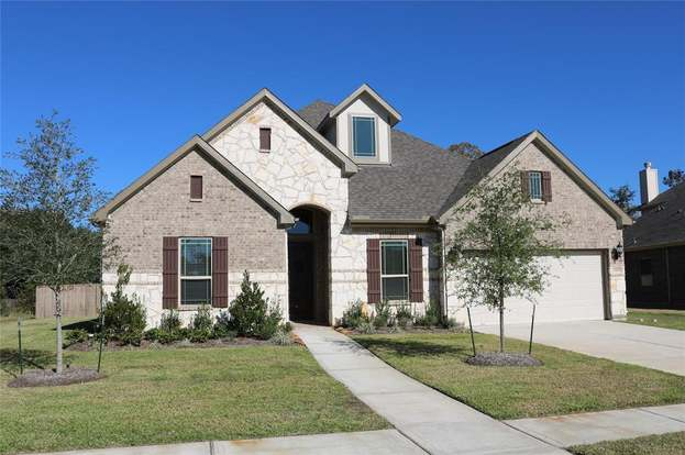 Sensational 1418 Bowen Dr League City Tx 77573 3 Beds 2 5 Baths Interior Design Ideas Inamawefileorg