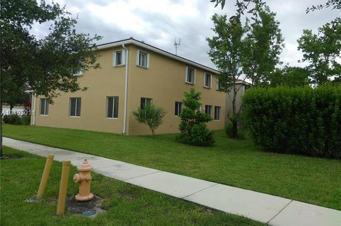 20405 NW 8th Ct, Miami Gardens, FL 33169 | MLS# A10493011 | Redfin