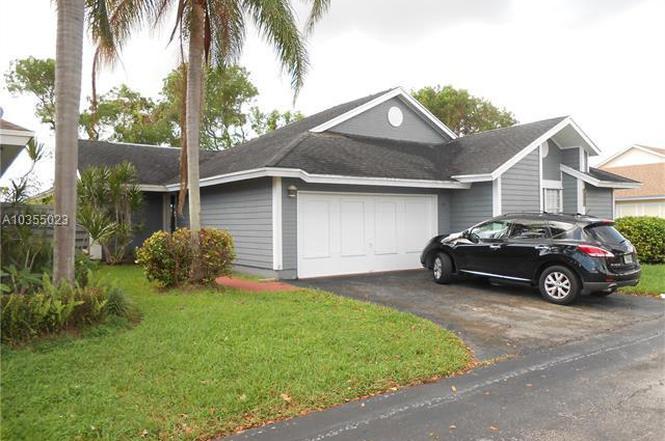 10324 SW 141st Ct, Miami, FL 33186