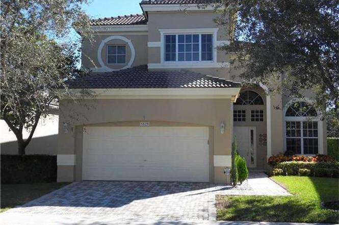 5829 Nw 125 Ave Coral Springs Fl 33076 Mls A2062053 Redfin
