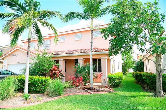 20487 NW 12th Ave, Miami Gardens, FL 33169 | MLS# A10378066 | Redfin