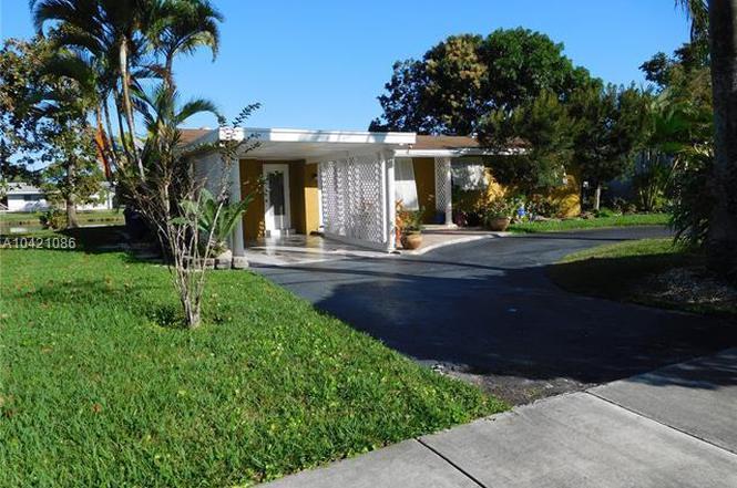 20311 NW 4th Ave, Miami Gardens, FL 33169 | MLS# A10421086 | Redfin